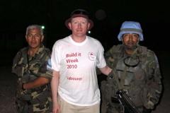 UN soldiers 600