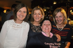 camogiegallery4