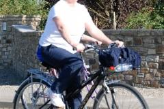 cycle 09 109 800