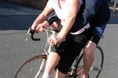 cycle 09 116 800