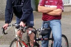 cycle 09 25 800