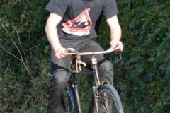 cycle 09 54 800