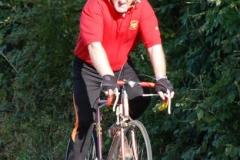 cycle 09 56 800