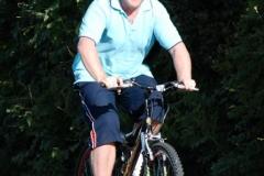 cycle 09 59 800