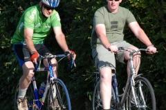cycle 09 76 800