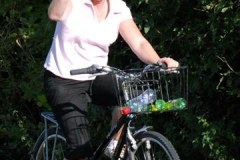 cycle 09 81 800