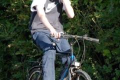 cycle 09 82 800