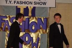 fashion show 14 800