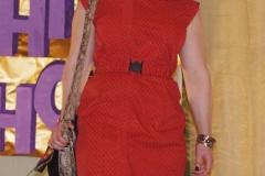 fashion show 29 800
