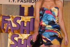 fashion show 31 800