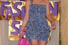 fashion show 35 800