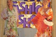 fashion show 44 800