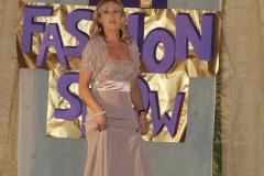 fashion show 5 800