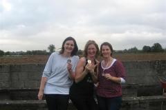 ladies medal winners (Medium)