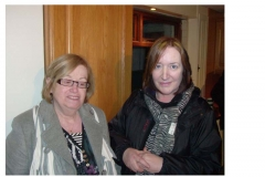 mary delaney and mary maher 800