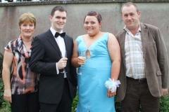 mason family 600