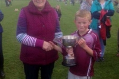 meagher cup 2 400