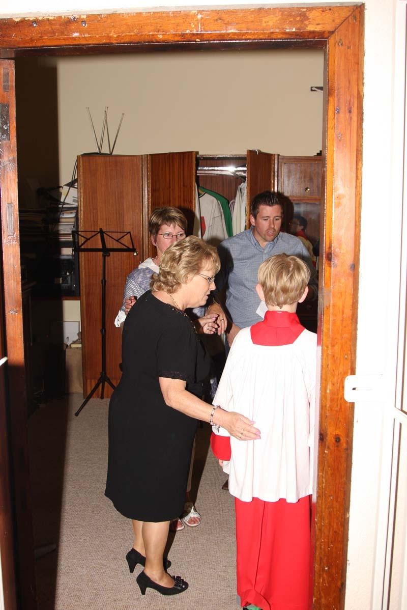 ordination 1 (101)