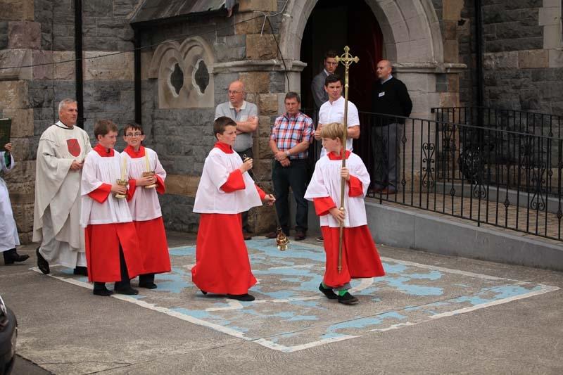ordination 1 (23)
