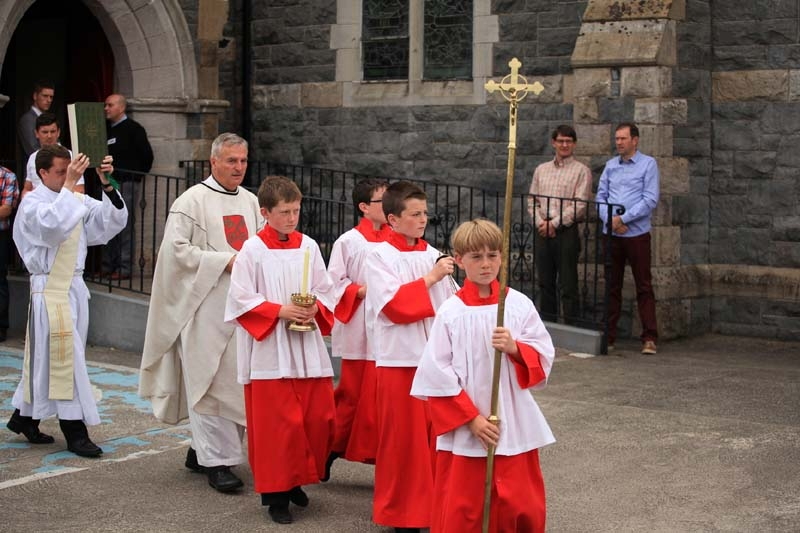 ordination 1 (24)