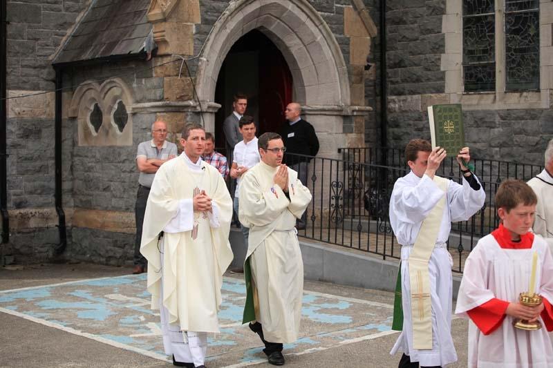 ordination 1 (25)