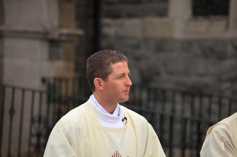 ordination 1 (26)