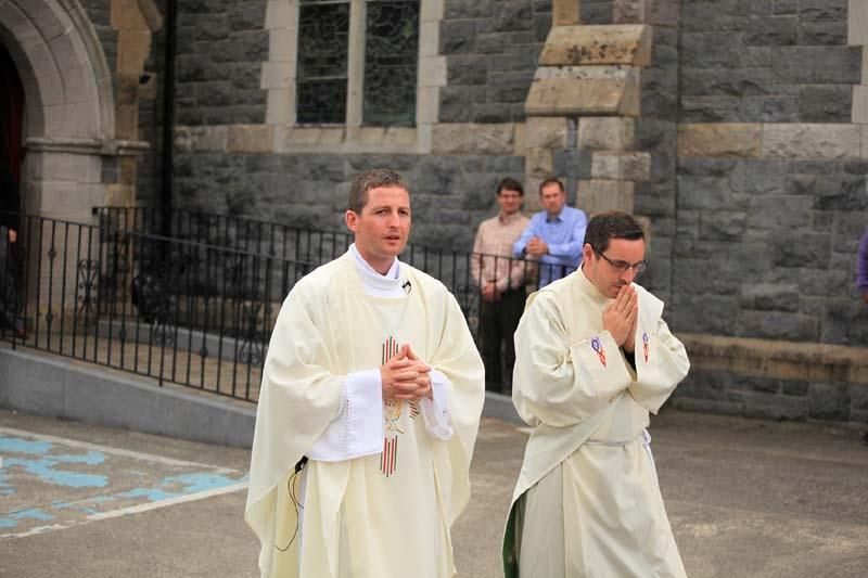 ordination 1 (27)