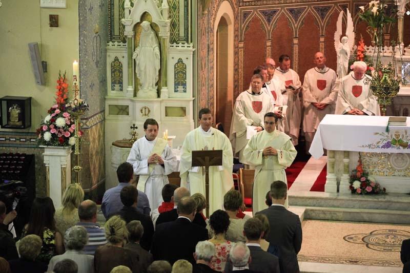ordination 1 (41)