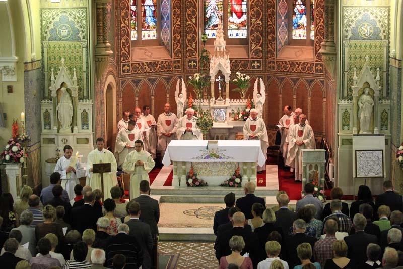 ordination 1 (42)