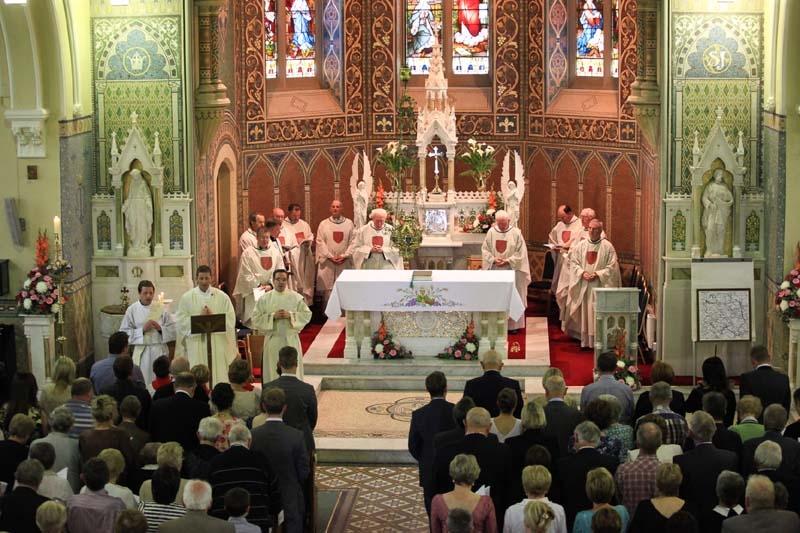 ordination 1 (43)