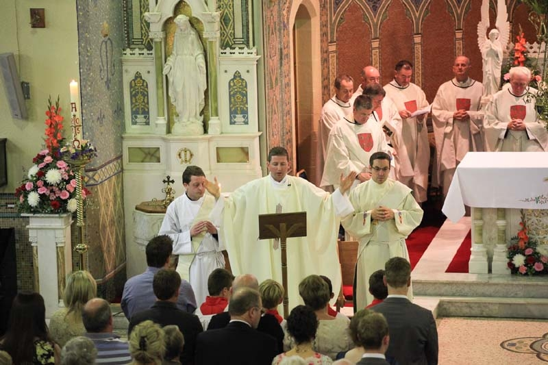 ordination 1 (46)