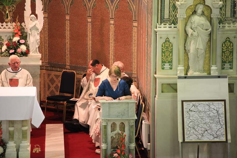 ordination 1 (47)