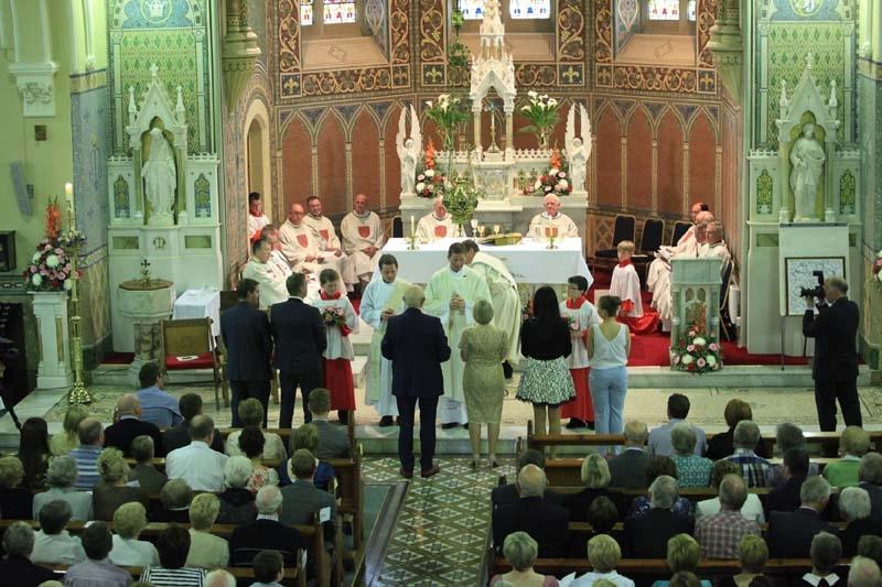 ordination 1 (52)