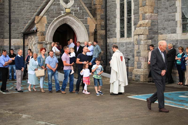 ordination 1 (55)