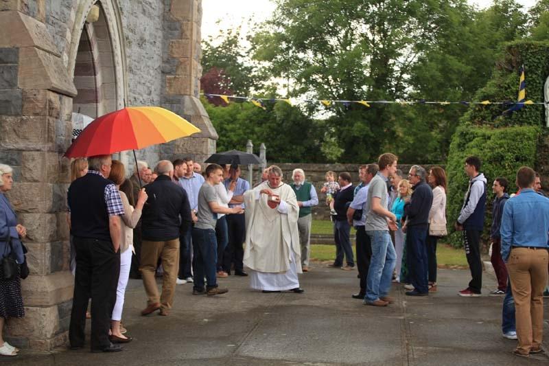 ordination 1 (56)