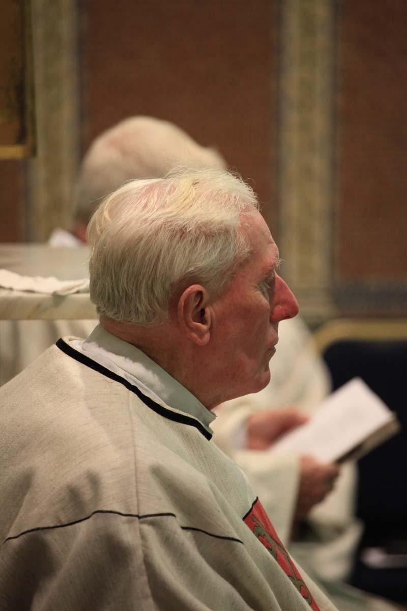 ordination 1 (57)
