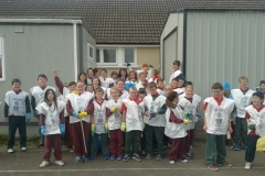 scoil cleanup2