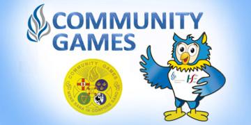 gaming community