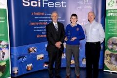 06 SEAI award DSC_5447 (Medium)