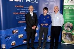 11 ISTA award DSC_5431 (Medium)