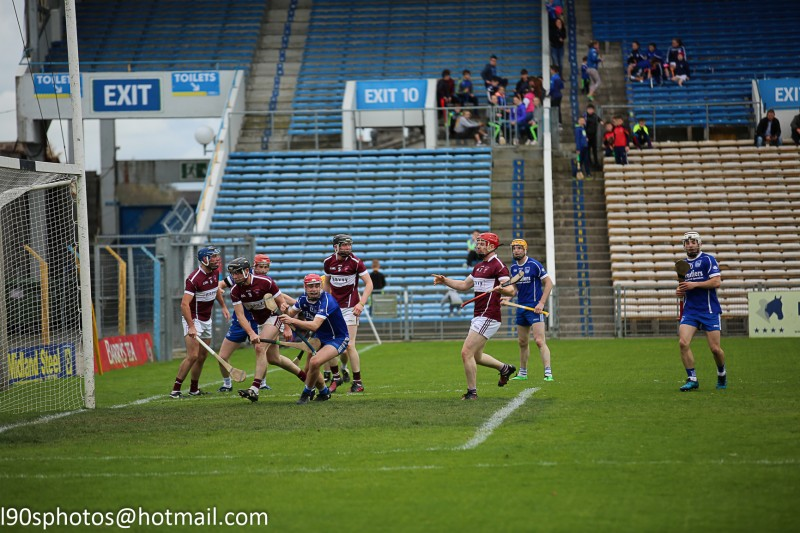 County Senior Hurling Final 2017 Gallery 3