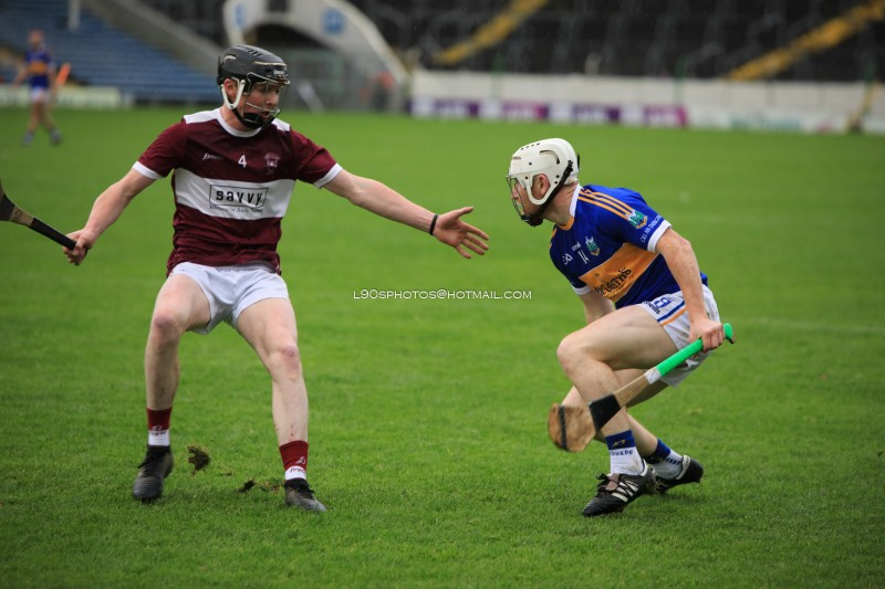 County Senior Hurling Final 2019 Gallery 2