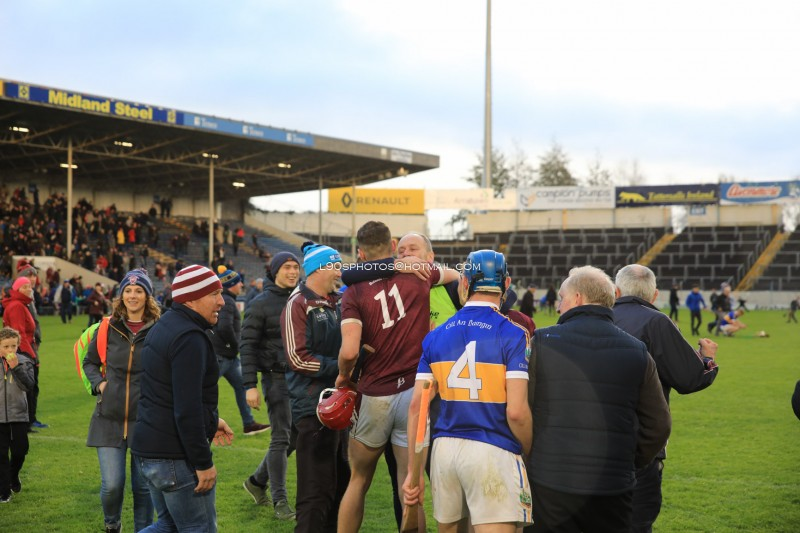 County Senior Hurling Final 2019 Gallery 3